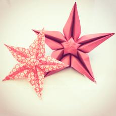 How to Make Origamiのおすすめ画像2
