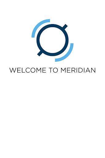 Meridian