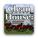 CleanHouse: Kowloon icon