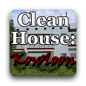 CleanHouse: Kowloon