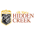 Hidden Creek Golf Tee Times icon