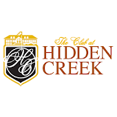 Hidden Creek Golf Tee Times