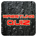 Wrestling Quiz (wwe) icon
