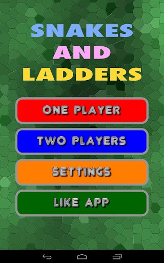 Snakes and Ladders Game (Ludo) 1.40 screenshots 12