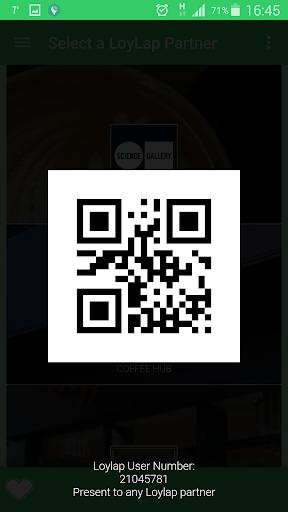 玩免費購物APP|下載LoyLap app不用錢|硬是要APP
