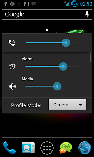 【免費工具App】2D Volume+-APP點子