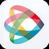 Newscron: le notizie in un app
