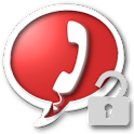 Shake Records PRO Unlocker OLD icon