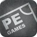 PE Games - Games for Teachers icon