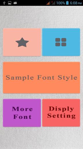 Serif Fonts Free