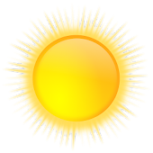 Weather of Trentino