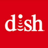 DISH NETWORK Weather APK for Nokia
