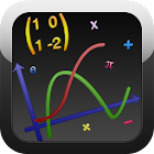 BisMag Calculator 3D icon