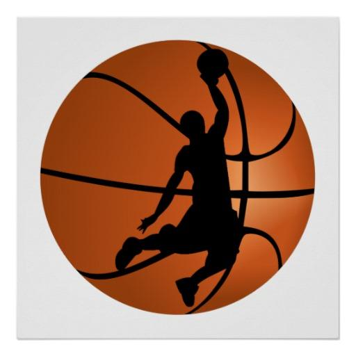 NBA Highlights HD