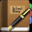 SchoolStory, 교무수첩, 시간표,  출석부 icon