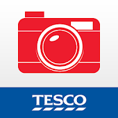 Tesco Photo Prints