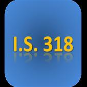 IS318