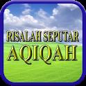 RISALAH SEPUTAR AQIQAH icon