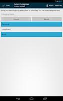 Screenshot of Boardies Password Manager