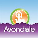 myAvondale icon