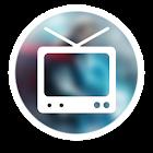 Trakt Muzei Extension icon