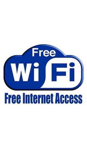 玩生產應用App|Free Wifi Client Ultra : Prank免費|APP試玩