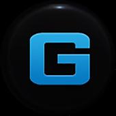 GamingCast Free (Chromecast)
