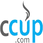 Careercup (Interview Qs) icon