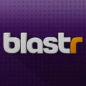 Blastr