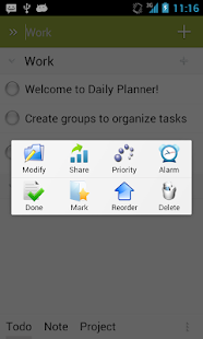 玩生產應用App|Daily Planner Pro (to-do list)免費|APP試玩