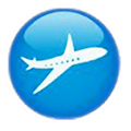 Flight Tracker APK for Ubuntu