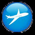 Flight Tracker 1.9.30