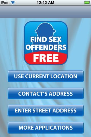 Find sex my area s and babes