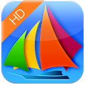 Espier Launcher i6 HD icon