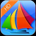 Espier Launcher i6 HD icon