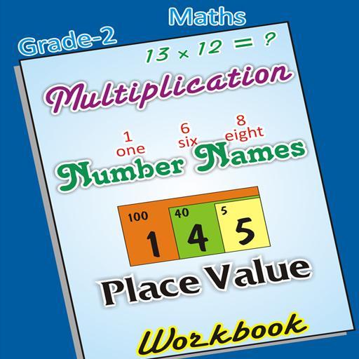 Grade-2-Maths-Mental Math-3