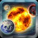 Galactic Lite icon