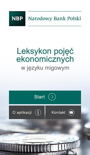 NBP Leksykon PJM