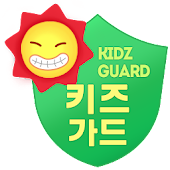 Kids Guard ( for Parents)