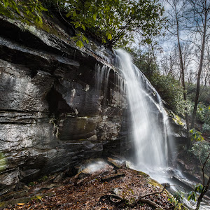 Slick Rock Falls.jpg