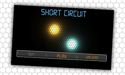 ShortCircuit - screenshot thumbnail