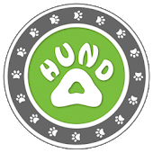 HUNDO - All About dogs