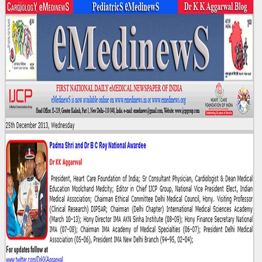 emedinews