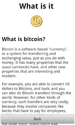 玩書籍App Learn Bitcoin免費 APP試玩