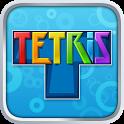 TETRIS ® icon