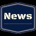 오늘의 뉴스 (신문, 뉴스 사이트 모음) icon