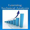 Learn Technical Analysis logo