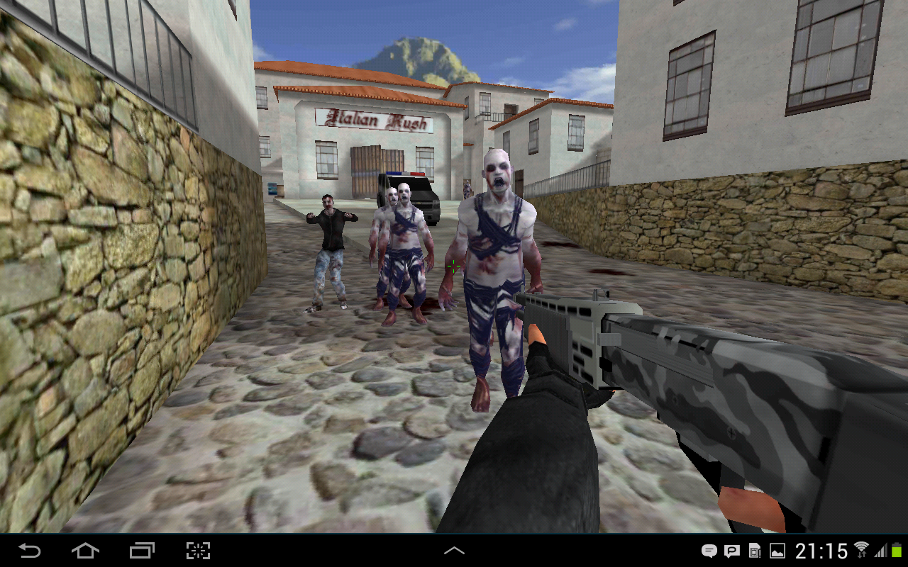 Download counter strike portable 2. 62c android apk free.