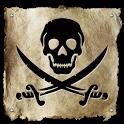 Cash Island Cavern Slots icon