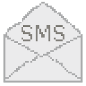 Locale GV SMS Plugin